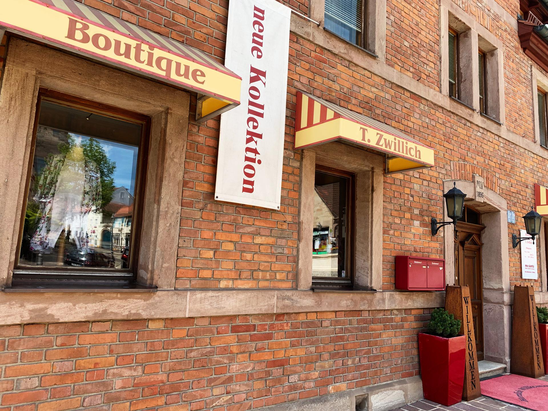 boutique-wendelstein-eingang-nah