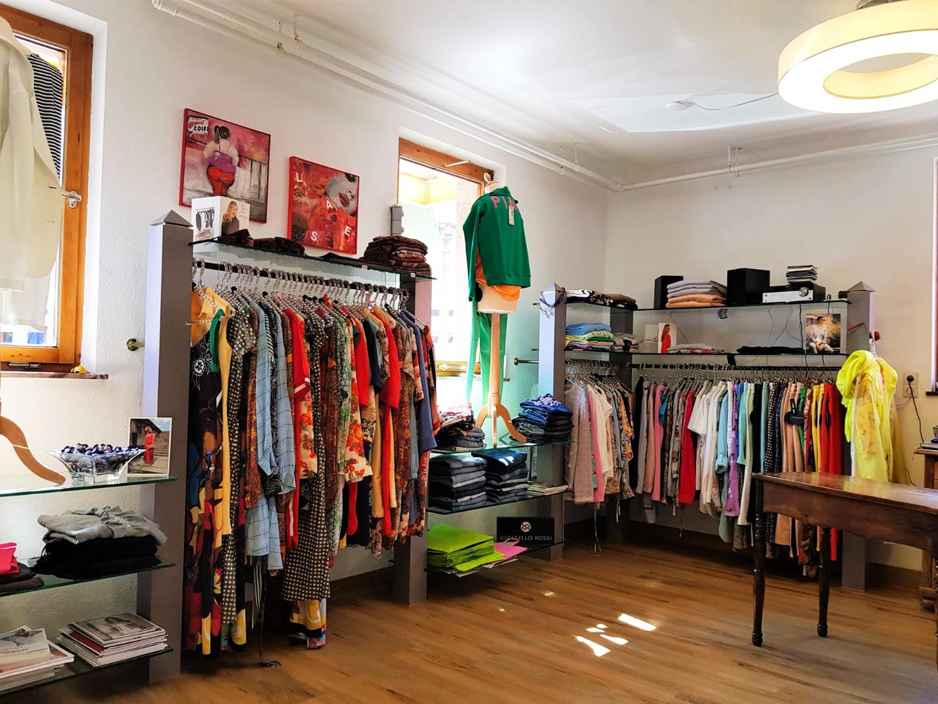 boutique-wendelstein-innen1