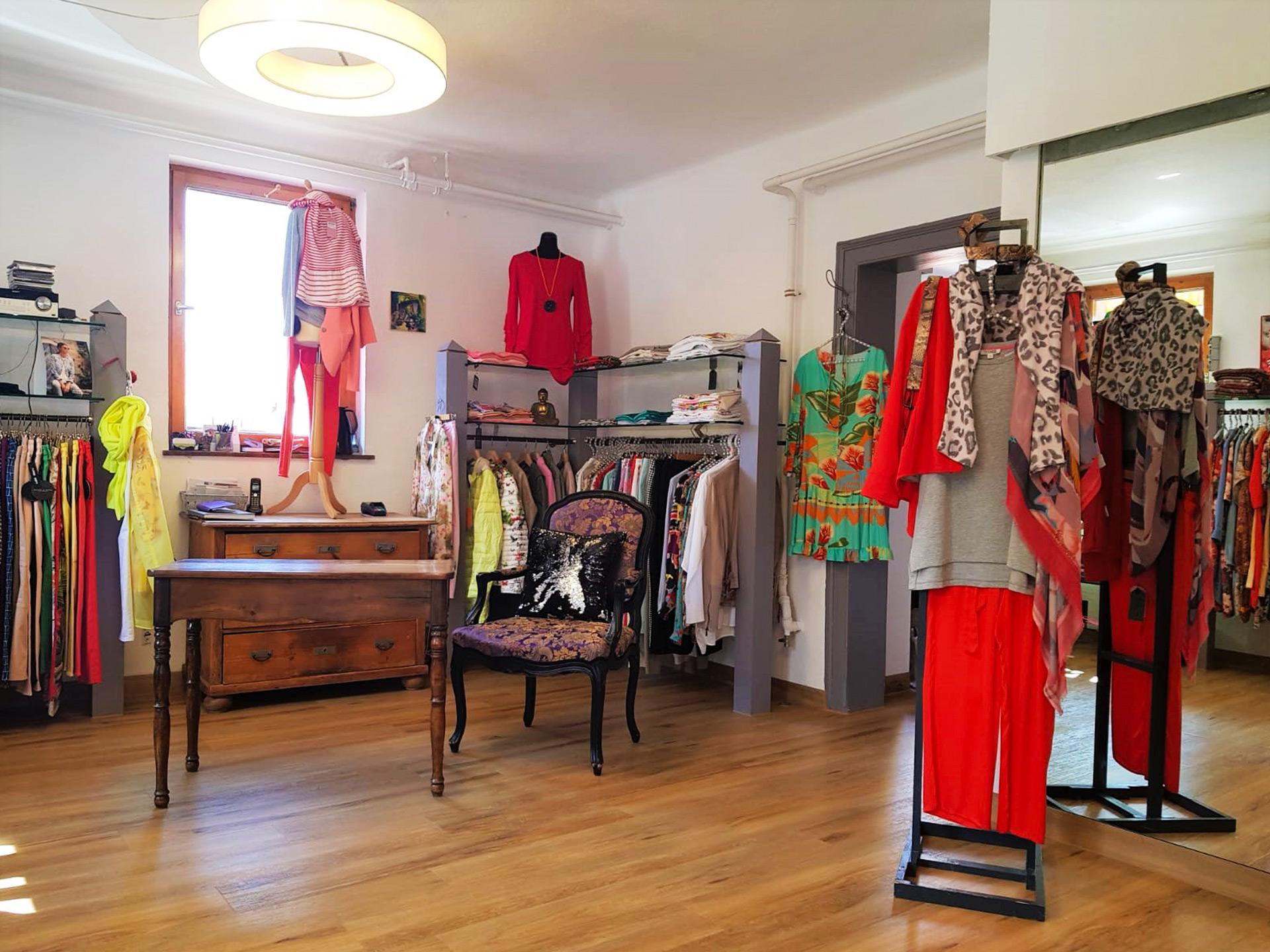 boutique-wendelstein-innen2