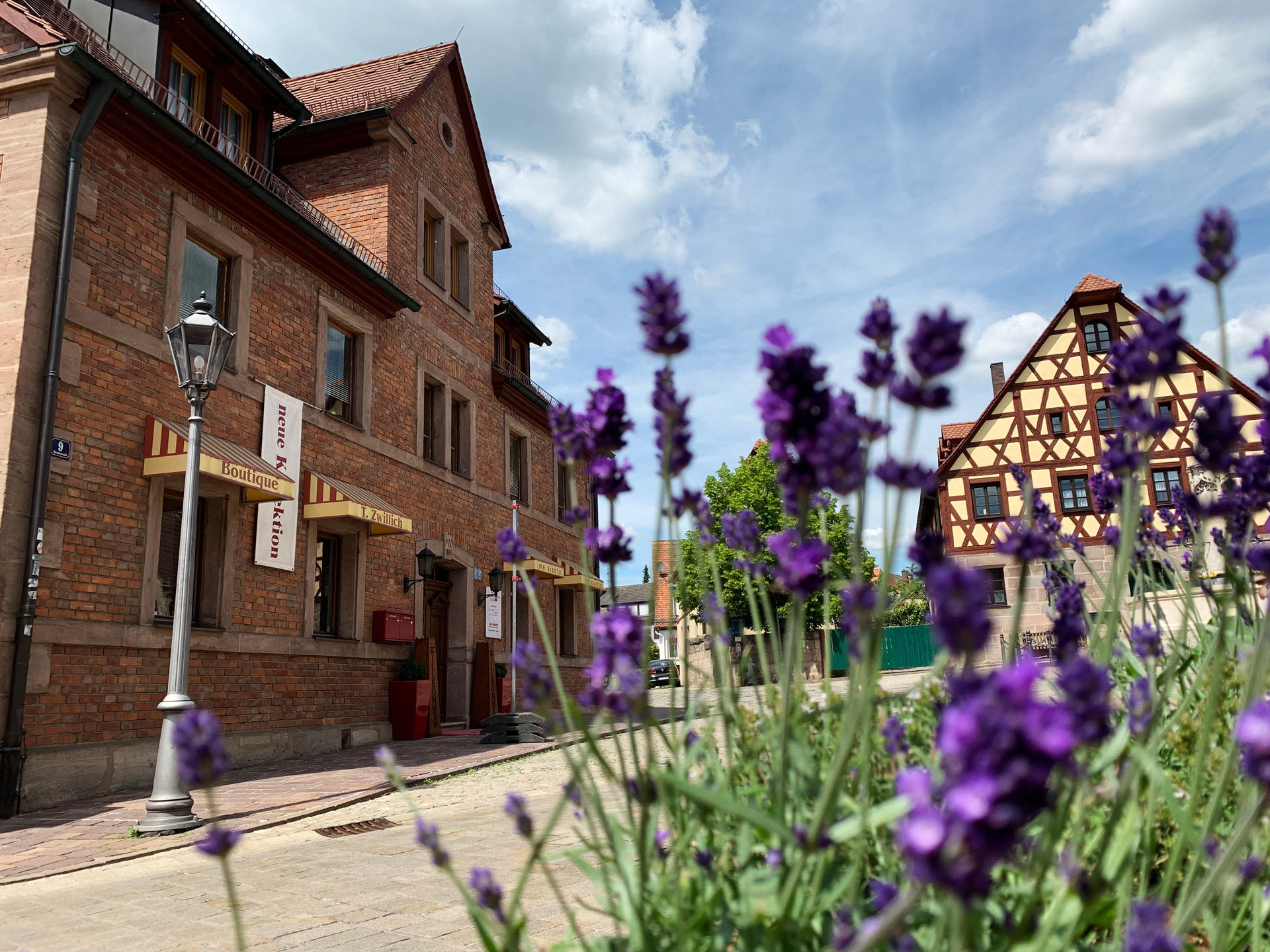 boutique-wendelstein-lavendel