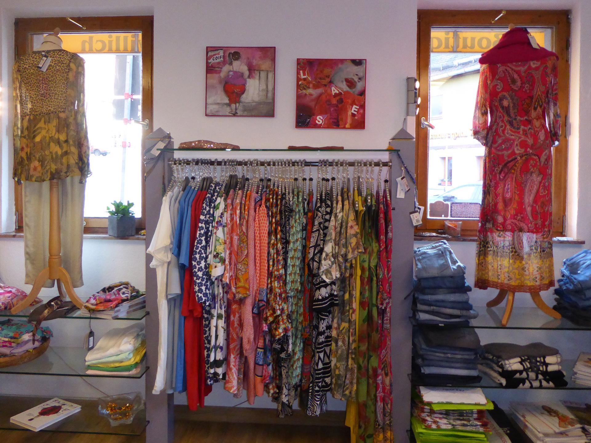 boutique-wendelstein-fs_2020